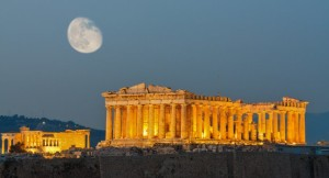 the-parthenon-the-acropolis-athens-greece_main