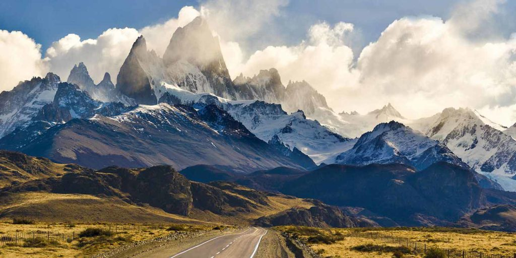 Travesia-El-Chalten-in-Patagonia